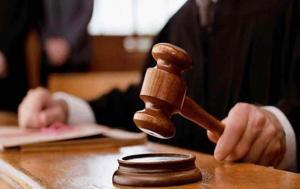 إحالة قضية تبغ ومعسل فاسد الى الإدعاء العام