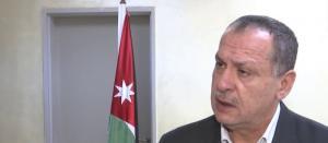 مدير مستشفى الأمير حمزة : توقع خروج المزيد من المتعافين من الكورونا