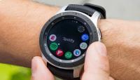 الكشف عن سعر ساعة Galaxy Watch 3