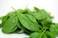 9 فوائد مذهلة للخضراوات الورقية