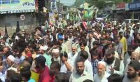 قضية رافال في الهند ..  كشف جديد يهز حكومة مودي