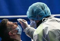 ضباب الدماغ يستمر أشهرا لدى مرضى كورونا