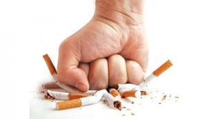 بدائل عن النيكوتين في عيادات الصحة مجاناً للإقلاع عن التدخين