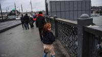 شكوك حول مليار يورو مخصصة للاجئين السوريين بتركيا ..
