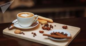 """مكون صغير يجعل قهوتك """"ماكينة"""" لحرق الدهون"""
