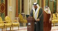 في الكويت ..  سجال سياسي وقانوني بشأن إلغاء الحبس الاحتياطي