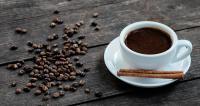 مشاكل القلب تتأثر بكمية القهوة