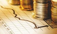 ارتفاع عجز الموازنة 37 %