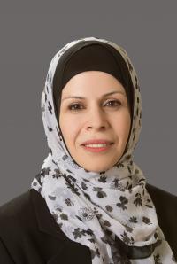 """القدومي أمينا ً لسر مجالس """" عمان العربية"""""""