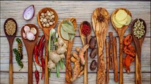 أطعمة تعزز مناعتك الطبيعية