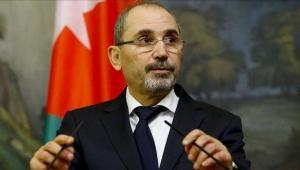 الصفدي: موقف الأردن ثابت في إدانة المستوطنات