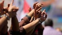 700 أسير بسجون الإحتلال بحاجة للإفراج الفوري