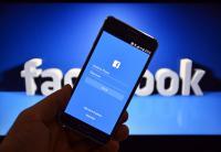 """""""فيسبوك"""" تدفع الملايين لترخيص نشر الأخبار"""