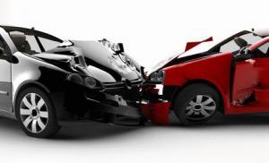 وفاتان واصابة بحادث تصادم في اربد