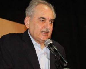 الحباشنة يوضح حول تحويل وزراء سابقين للنائب العام