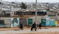 تقرير أممي : الأردن قدم واحة آمنة للاجئين