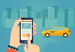"""""""الإتصالات"""" : نمو نشاط خدمة التوصيل أكثر من 100 %"""
