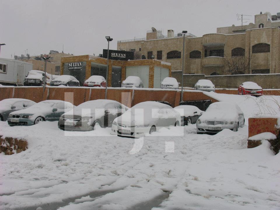 الثلج عمان الأربعاء 9/1/2013 image.php?token=f97100b6b205391668c5965360261b43&size=