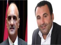 الاستاذ هاني بدر يناشد دولة رئيس الوزراء