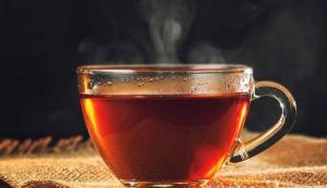معلومات خاطئة عن الشاي
