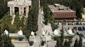 """""""ذبحتونا"""": تحويل 4 طلاب بالأردنية للتحقيق بسبب اعتصام"""