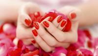 نصائح هامة لجمال يديكِ وأظافركِ