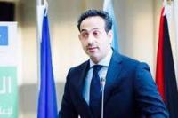 التجديد لمحمد قطيشات رئيسا لهيئة الإعلام