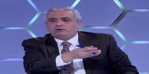 النائب السابق البطاينة يعتذر لمدير الأمن