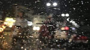 أمطار متفرقة غداً الجمعة