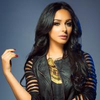 ميس حمدان مهددة بالوقف عن العمل في مصر