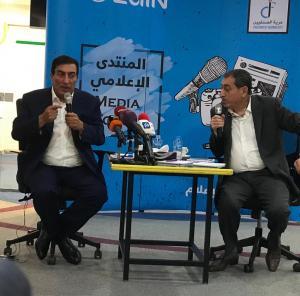 الطراونة : لن أترشح للانتخابات النيابية مرة أخرى (فيديو)