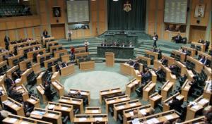 مقترح نيابي بنزع صلاحيات الحكومة بشأن الضرائب