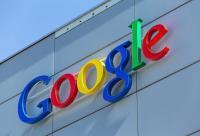 """غوغل تقدم تعهدا جديدا قد يكلفها الكثير ..  فتش عن """"الكوكيز"""""""