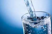 """""""العكورة"""" توقف ضخ المياه لمناطق في عمان ومادبا"""