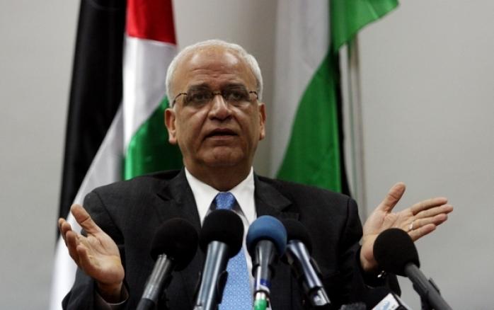 أخبار فلسطين كبير الجواسيس يزلزل image.php?token=fb428f0f542eb3af96ba14443422f597&size=large