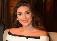 ياسمين صبري تعود للماضي بطلة كلاسيكية (صور)
