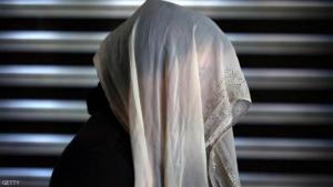 مغامرة زوجة تنتهي باغتصاب في الطريق العام