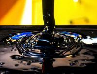 النفط يسجل أعلى مستوى منذ 2018