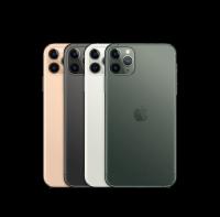 "آبل تستبدل شاشات ""iPhone 11"" مجاناً"