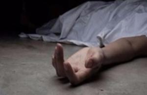 وفاة شاب متأثراً بجراحه اثر مشاجرة بالزرقاء