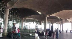 مطار الملكة علياء: 770,000 مسافر خلال شهر أيلول