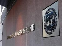 """كناكرية ينفي طلب """"النقد الدولي"""" بإعادة النظر بالرواتب"""