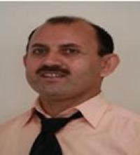 زيارة أمير دولة قطر للأردن
