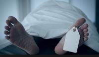 """الطب الشرعي يكشف اسباب وفاة """"جثة الياروت"""""""