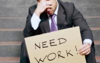 مطالبات بربط الإعفاء الضريبي لأصحاب العمل بالتوظيف