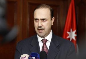 الأردن : اطلاق الصاروخ صوب مكة استفزاز لمشاعر المسلمين