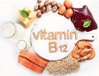 3 علامات خطيرة لنقص فيتامين B12 !