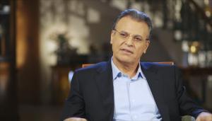الإعلامي ريان : قرار الملك عبدالله عين العقل