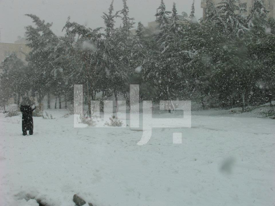 الثلج عمان الأربعاء 9/1/2013 image.php?token=fc6d42b4ff9a49026189fe5408944dff&size=