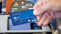 كيف تحمي بطاقتك المصرفية من المحتالين؟